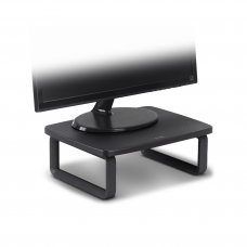 Подставка под монитор Kensington SmartFit Height Adjustable Monitor Stand Plus (K52786WW)